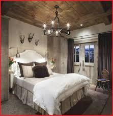 Slaapkamer Ideeen Behang Met Behangen Kamer Steigerhout Behangpapier