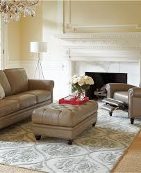 0b0cce5ea9ee967f518e38b3d6c leather living room furniture living room furniture sets
