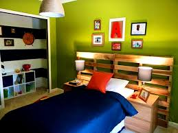 Older Boys Bedroom Bedroom Beautiful Awesome Teenage Boy Bedroom Ideas Teen Small