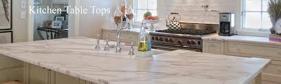 Terrazzo Kitchen Floor Gosford Stone And Terrazzo Central Coast Nsw