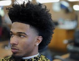 Best Haircut For Black Men In 2019 Gentsquad