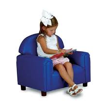 preschool chair.  Chair Preschool Vinyl Chair  For