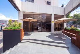 Office Spaces Design Adorable 48sqm Office Space For R 48 In Maboneng Inner City CBDBruma