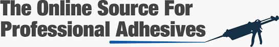 Hi Macs Adhesive Chart Color Chart For Surfacing Adhesives Gluewarehouse Com