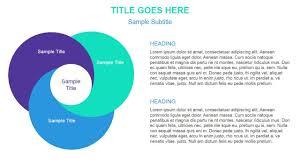 Typable Venn Diagram Template Venn Diagram Template
