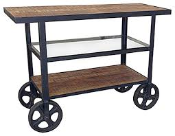 kitchen island cart industrial. Full Size Of Kitchen:stunning Kitchen Islands And Carts Images Fresh At Style Island Cart Industrial I