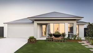 Perfect 4 Bedroom | Ellington House Design | Elevation | Celebration Homes