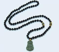 unique jewelry antiques and home decor mala buddha mala burmese jade buddha