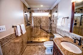 The Biggest Bathroom Remodel Trends For 40 Enchanting Bathroom Remodel Trends