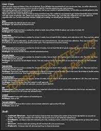 top descriptive essay ghostwriter sites gb sample essays on goals best admission paper writers websites esl energiespeicherl sungen