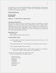 Resume Pronunciation In English Resumenciation Resumes Curriculum