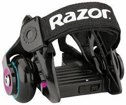 <b>Роликовые коньки Razor Jetts</b> — купить по выгодной цене на ...