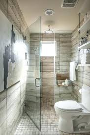 rustic stone bathroom designs. Rustic Bathroom Tile Floor Continues To Shower Stone  Tiles Designs B