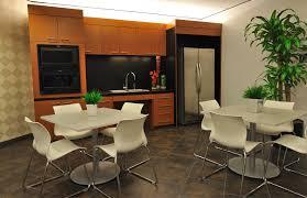 office break room design. office break room ideas get design pictures e