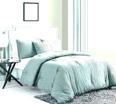 jersey knit comforter full size the lazybones t shirt gray bedroom sets grey king queen ruffle jersey knit comforter