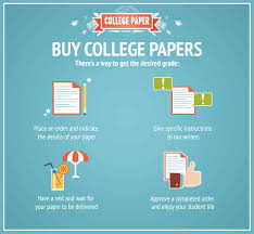 College Essays To Buy College Paper Writing Service You Can Count On