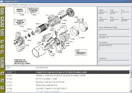 clark forklift wiring diagram wiring diagram and hernes hyster forklift wiring diagrams mins home