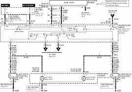 ford e350 wiring diagram ford e 350 \u2022 arjmand co Wiring Diagram 95 Ford E 350 Free Download ford e 350 van wiring schematic wiring diagram images database ford e350 wiring diagram ford e