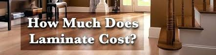 how much does it cost to laminate flooring costs of install square feet do countertops canada