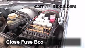 1980 1991 mercedes benz 380sel interior fuse check 1981 mercedes mercedes c220 fuse box location 1980 1991 mercedes benz 380sel interior fuse check 1981 mercedes benz 380sel 3 8l v8 sedan (4 door)