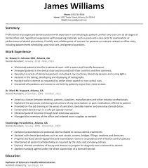 Teaching Assistant Resume Teaching Assistant Resume Example Teacher Sample Pics Examples 92