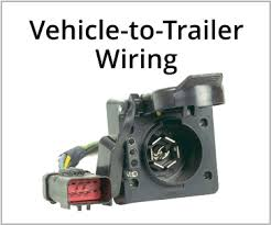 reese hitches com trailer hitches towing accessories 877 507 towing accessories · vehicle to trailer wiring