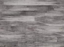 Gray <b>Rustic Wood</b> – high-quality personalised <b>wallpaper</b> – Photowall