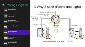 electric toolkit for windows 8 and 8 1 3 way switch power into light wiring diagram