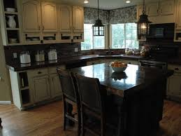 Old Looking Kitchen Cabinets Home Affordable Cabinet Refacing Nu Look Kitchens Refinishing