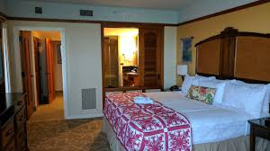 High Quality Disney Aulani 2 Bedroom Villa Walkthrough Video Tour