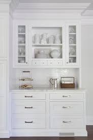 hutch kitchen furniture. Built In Kitchen Hutch Furniture S