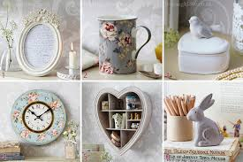 Shabby Chic Bedroom Accessories Uk Live Laugh Love Shabby Chic Vintage Blog