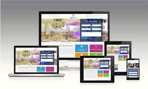Iconic Website Design Web Design Web Development Company In Gurgaon Haryana India