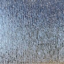 textured glass shower doors. Rain Glass Textured Shower Doors Y