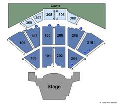Simsbury Performing Arts Center Seating Chart Summer Concerts At Simsbury Meadows Tickets In Simsbury
