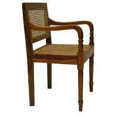 wooden chairs with arms. Wonderful Chairs Wooden Arm Chair With Chairs Arms D