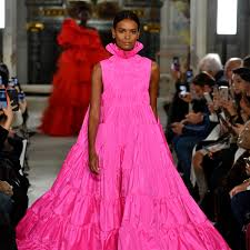 Pierpaolo Piccioli Designer Of The Year Valentino Creative Director Pierpaolo Piccioli Judged