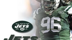 2014 Depth Chart New York Jets Pff News Analysis Pff