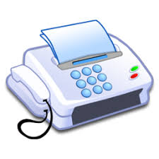 fax icon的圖片搜尋結果
