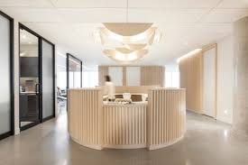 lighting design office. Illumni Lighting Design Jobs: Assistant Designers Speirs + Major, London Office