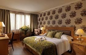 divani caravel hotel deluxe suite divani caravel hotel deluxe35 caravel