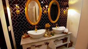bathroom remodel videos. Popular Of Bathroom Remodel Videos With Makeover Ideas Pictures Hgtv