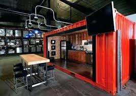 Warehouse office design Innovative Warehouse Office Design Warehouse Office Space The Best Warehouse Office Space Ideas On Industrial Office Space Warehouse Office And Modern Warehouse Office Office Snapshots Warehouse Office Design Warehouse Office Space The Best Warehouse