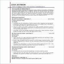 Free High School Resume Template Lovely Resume Word Document Lovely
