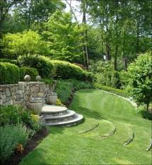 Small Picture Serenity Garden Design Gallery Of Find This Pin And More On Grass