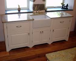 Kitchen Cabinet For Sink Kitchen Cabinets Corner Sink Kitchen Cabinets Kitchen Sink Homes