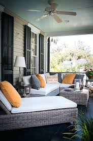 screen porch furniture. Best Images About Outdoor Patio Furniture Check It Out Screen Porch Ideas  House I
