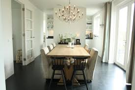 2 houzz dining room tables lovely houzz dining room tables on inside my sophisticated family home