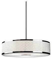 modern drum chandelier images about drum pendant galore on drum pendant modern drum pendant lighting modern