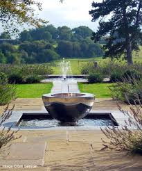 Small Picture 40 best Water features images on Pinterest Landscaping Water